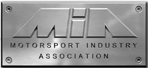 Members of the Motorsport Industry Association