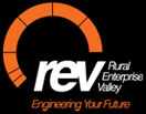 Click to visit www.RevProject.com now